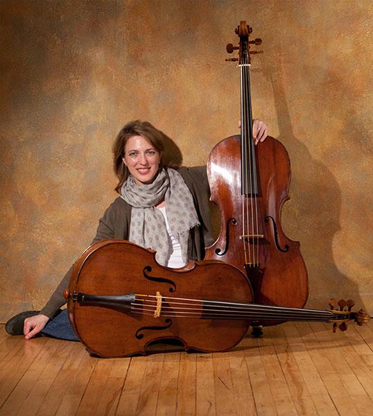 Jennifer cellos small