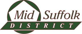 Mid_Suffolk_DC_logo